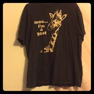 ‼️ T shirt ‼️